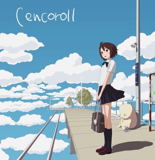 cencoroll