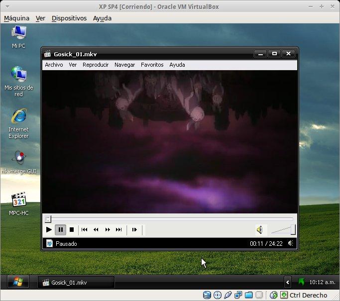 repwin-video-reves