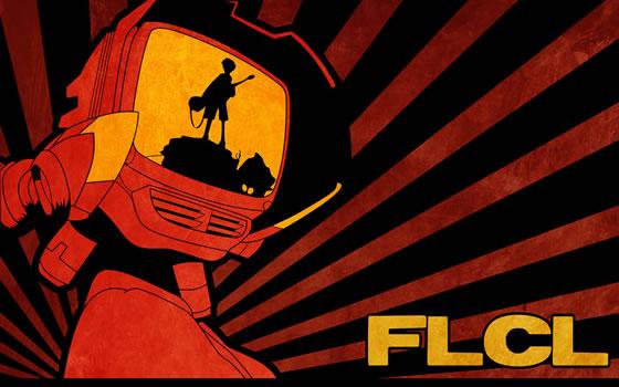 flcl1
