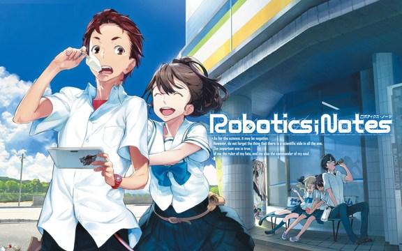 0105-robotics