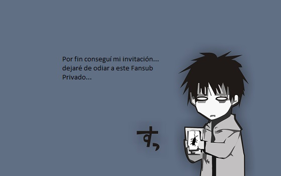 invita2