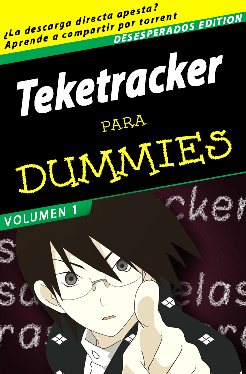 For-Dummies-1
