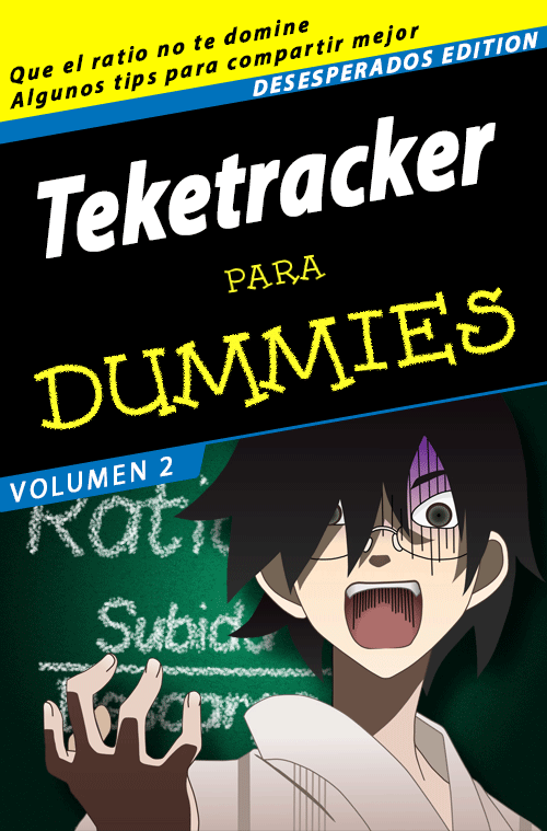 For-Dummies-2