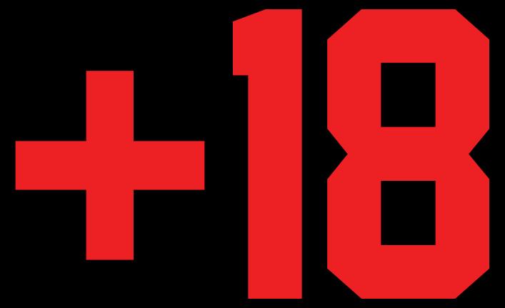 _18_logo