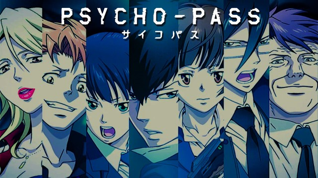 psycho-pass-bd