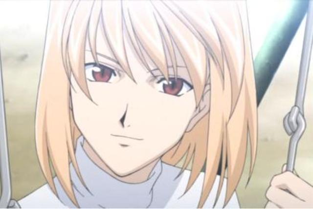 tsukihime-01