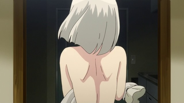 shimoneta_1x04
