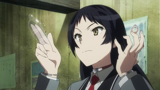 shimoseka_1x07