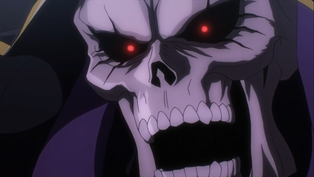 overlord_1x11