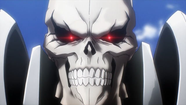 overlord_1x13