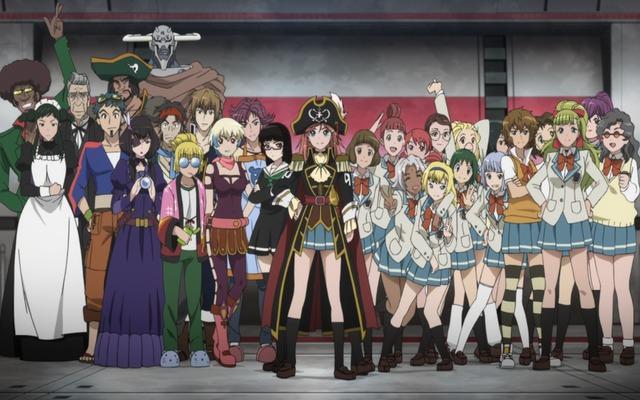 Mouretsu_Pirates_~_Cast_01