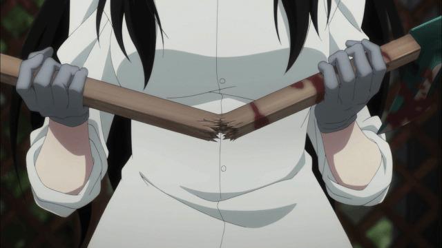 sakurako5