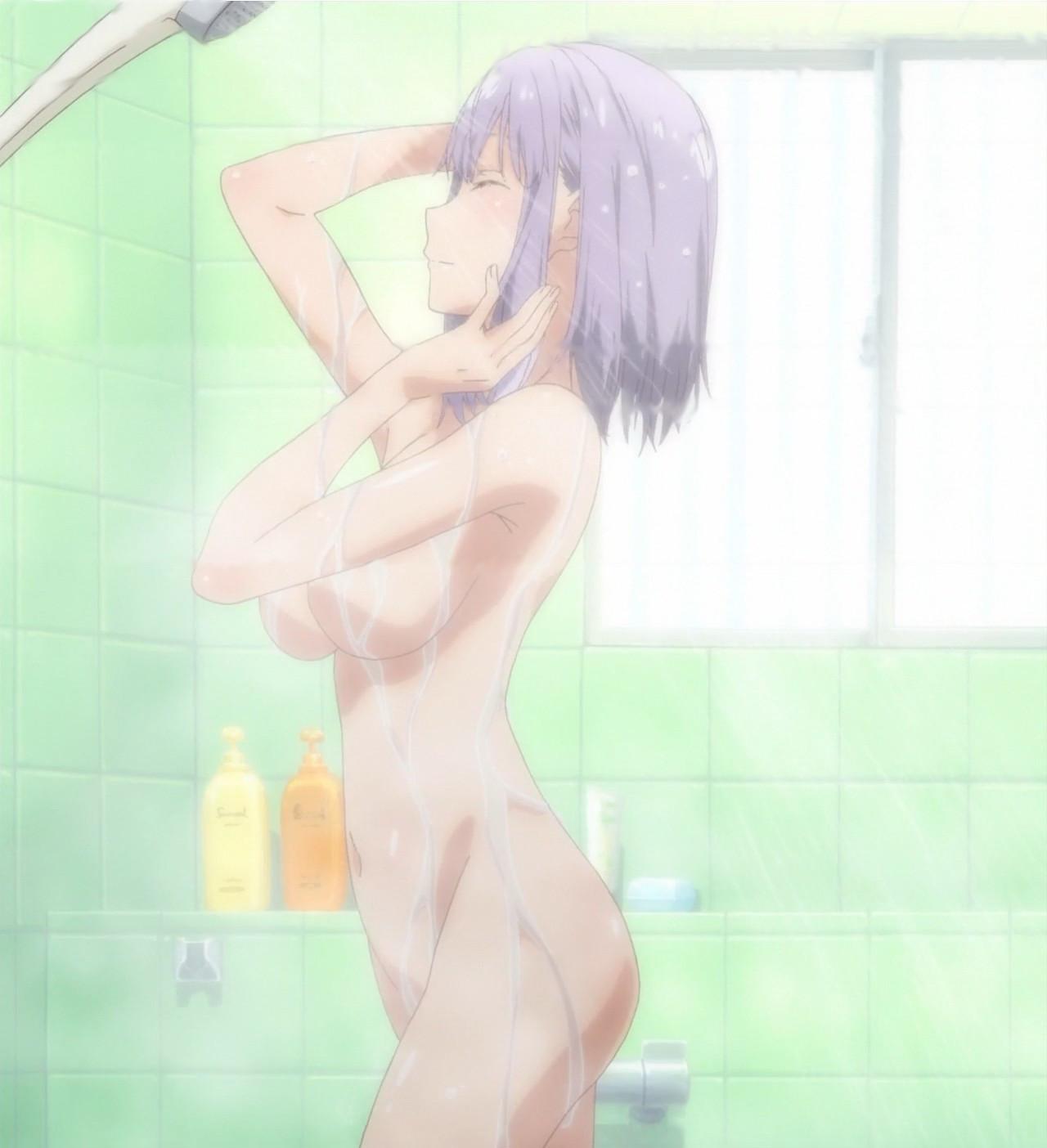 Dagashi-1x01-2