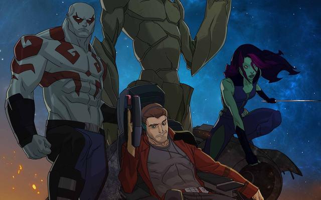 Guardianes_origenes