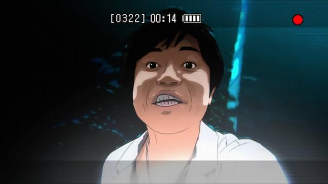 cap_[Teke]_Kowabon_1x13_HDTV_FIN.720p_00:00:24_01