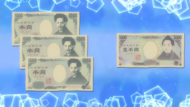 cap_[Teke]_Dagashi_Kashi_HDTV_1x07.720p_00:07:51_02