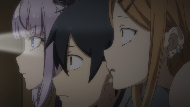 cap_[Teke]_Dagashi_Kashi_HDTV_1x11.720p_00:08:33_01
