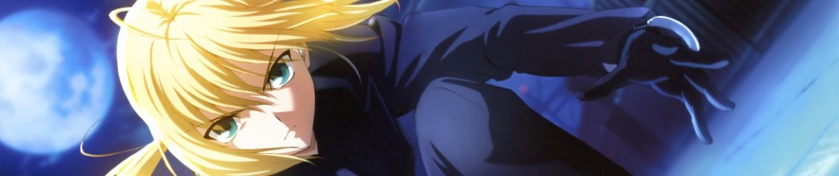 cropped-fatezero02