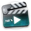 Video MKV