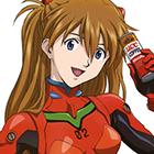 Asuka Langley (Evangelion)