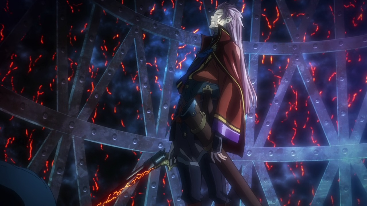[HorribleSubs] Kabaneri of the Iron Fortress - 08 [720p]_001_30521