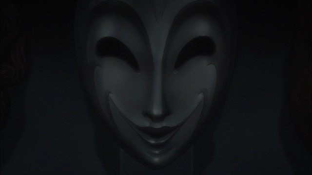 joker_11