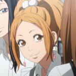 Orange_08