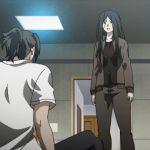 cap_[Teke]_Hitori_no_Shita_HDTV_T1E07.1080-hi10-aac_00:08:56_01