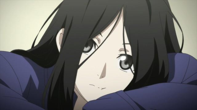 cap_teke_hitori_no_shita_hdtv_t1e10-1080-hi10-aac_002148_01