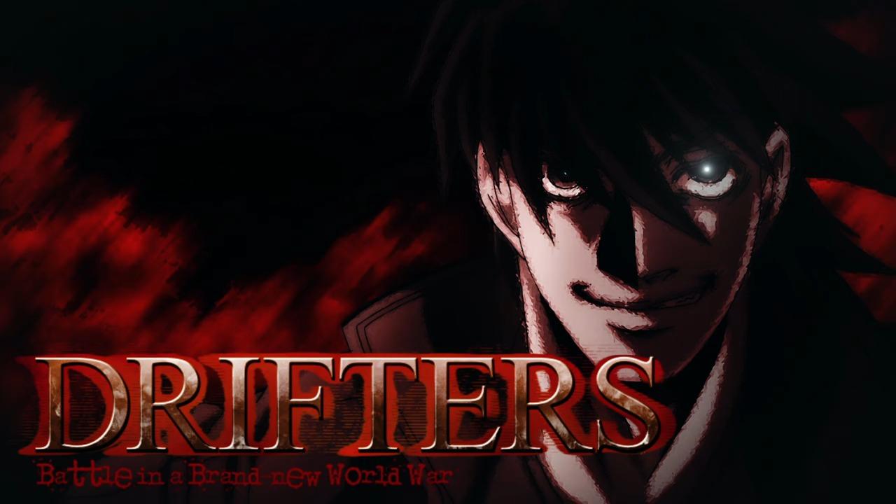 horriblesubs-drifters-01-720p_001_1937