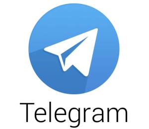 telegram-icon-62601