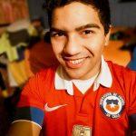Bastian_Alexis_Contreras_Garcia